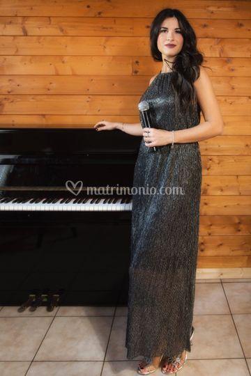 Michela piano