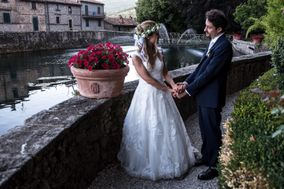 Federico Giussani Photography
