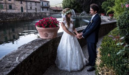 Federico Giussani Photography 1
