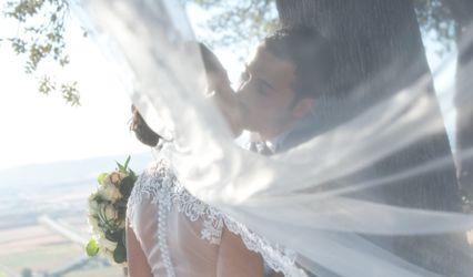Federico Giussani Photography 2