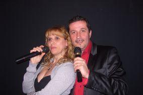 Nunzio e Claudia MusicLive