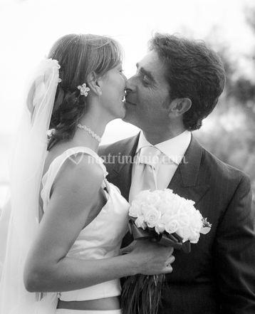 Baci d'amore