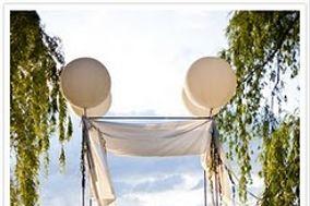 Lebreton Weddings