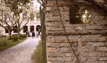Palazzo Panigai Ovio 1