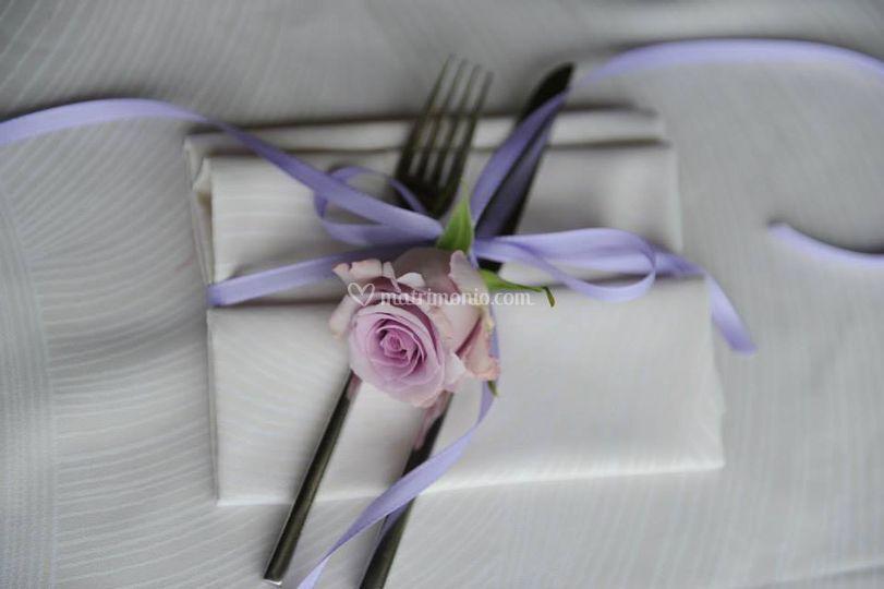 New Line Flowers Floricoltura Lari