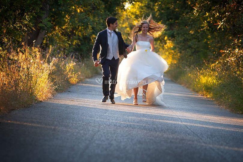 Fotografo-Matrimonio-cilento
