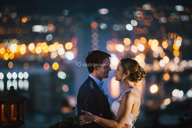 Matrimonio-napoli