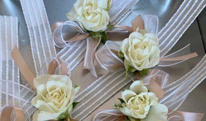 New Line Flowers Floricoltura Lari 2