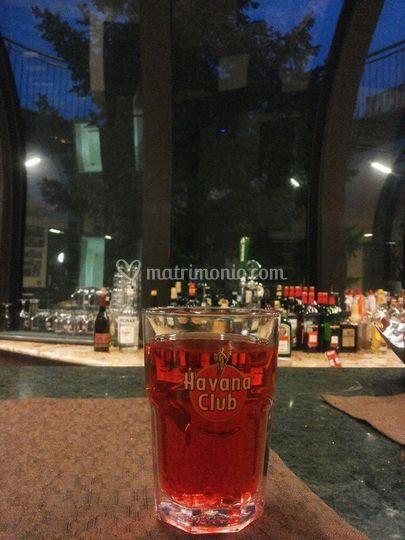 Sbagliato di Hotel FIera Rho - Terrazzano Cafè | Foto 33