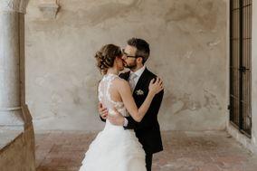 S&M Weddings