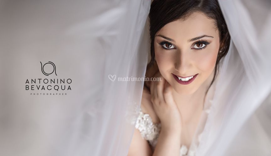 Bevacqua Antonino Fotografo