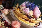 La nostra torta di Corte del Lago