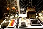Angolo Cioccolato di Corte del Lago