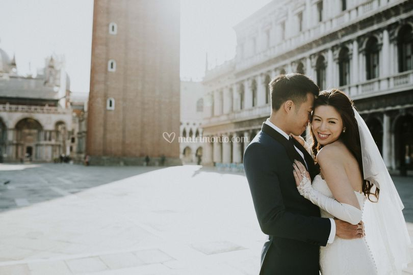 AV-Photography weddings & events