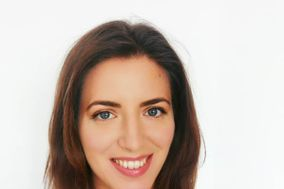 Ines Alexandra - Make Up & Skincare Organico