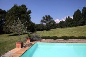 Villa Gran Vigna