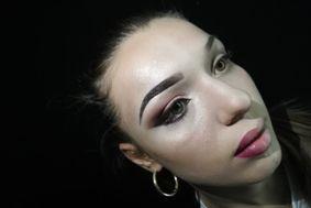 Alessandra Centrone Make-Up Artist