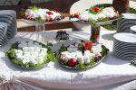 I migliori prodotti di Residenza Castelverde