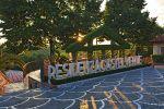Residenza Castelverde di Residenza Castelverde