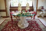 Salone ricevimenti di Residenza Castelverde