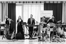 Amarcord Band Matera