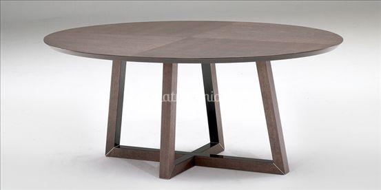 Tavolo harlem di divani divani by natuzzi foto 16 - Divani cinisello balsamo ...