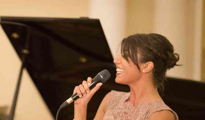 Jessica Tidei