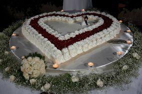 Charme P.R. - wedding planner