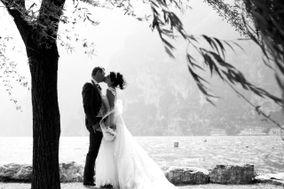 Trintinaglia Wedding Photography