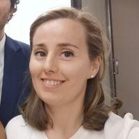 Anna Bressanelli