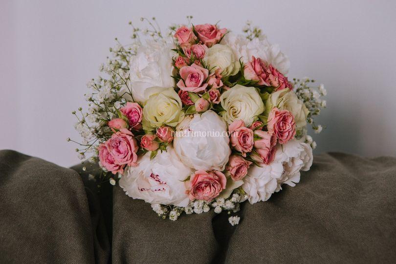 Bouquet - Ek Event Creator
