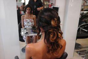 Fortunato Hairdressers
