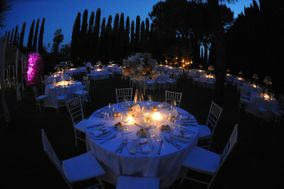 Eventi & Contorni Banqueting