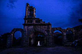 Chiara Costanzo Fotografa