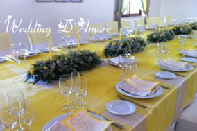 Wedding D'Amore