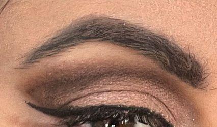 Degó Make-up di Sara Lamargese