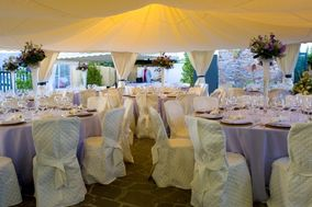 Il Gusto Catering