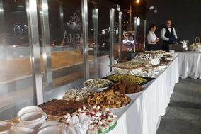 Himara Catering