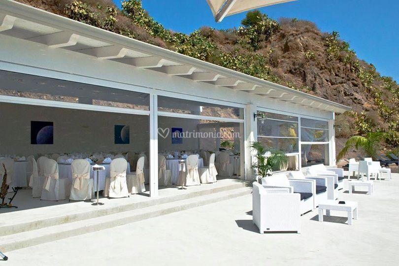 Hotel Villa Enrica Country Resort