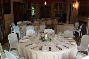 Livio Catering Ricevimenti & Banqueting S.R.L.