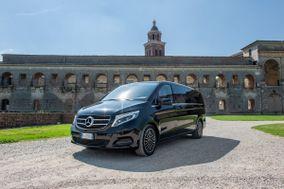 Luxury Car Service di Andrea Bonsignori