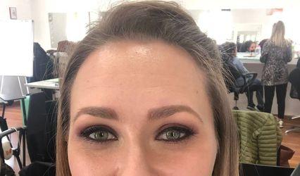 Renée Palazzoli Make-up Artist
