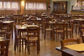 Zanobini Catering