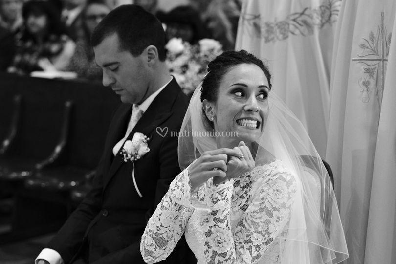 Wedding Reportage & Fine Art