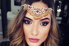 Elena Alupei Makeup Pro