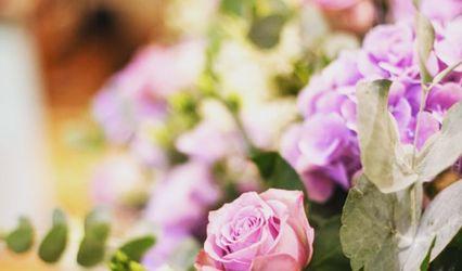 Rossana Flower Store 1