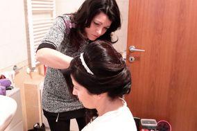 Katiastyle Hair Studio