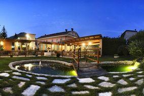 Hotel Ristorante DonnaRosa