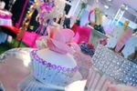 I nostri cupcakes