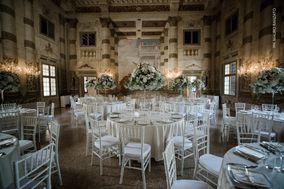 Your Destination Wedding Planner